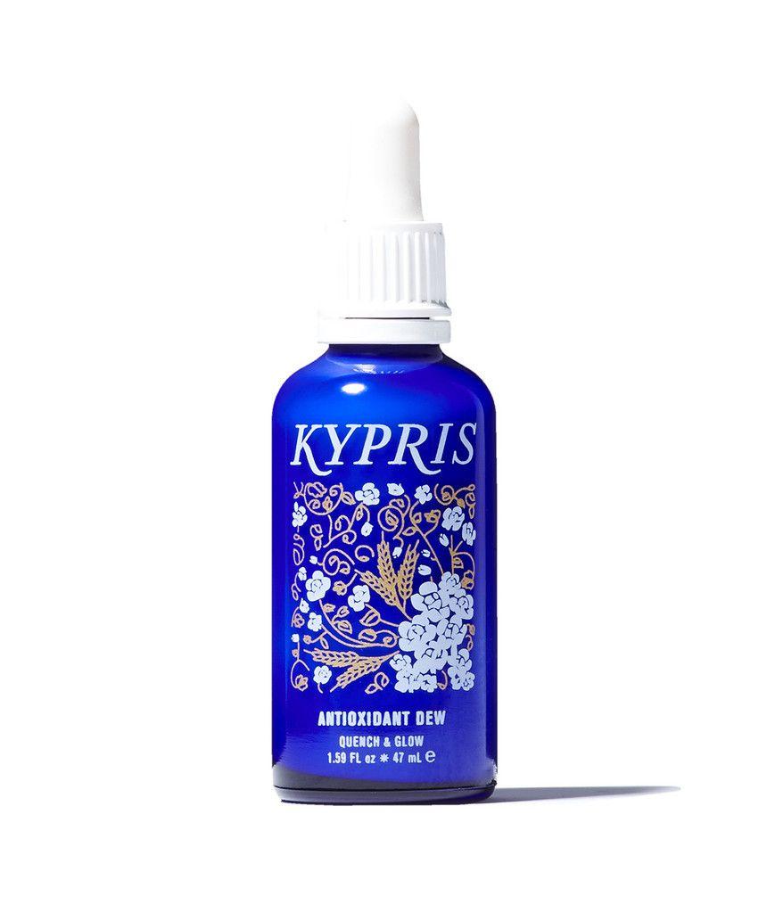 Antioxidant Dew - Kypris