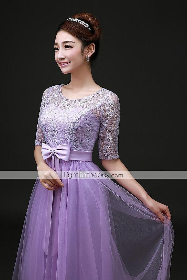 LightInTheBox - Global Online Shopping for Dresses, Home & Garden ...