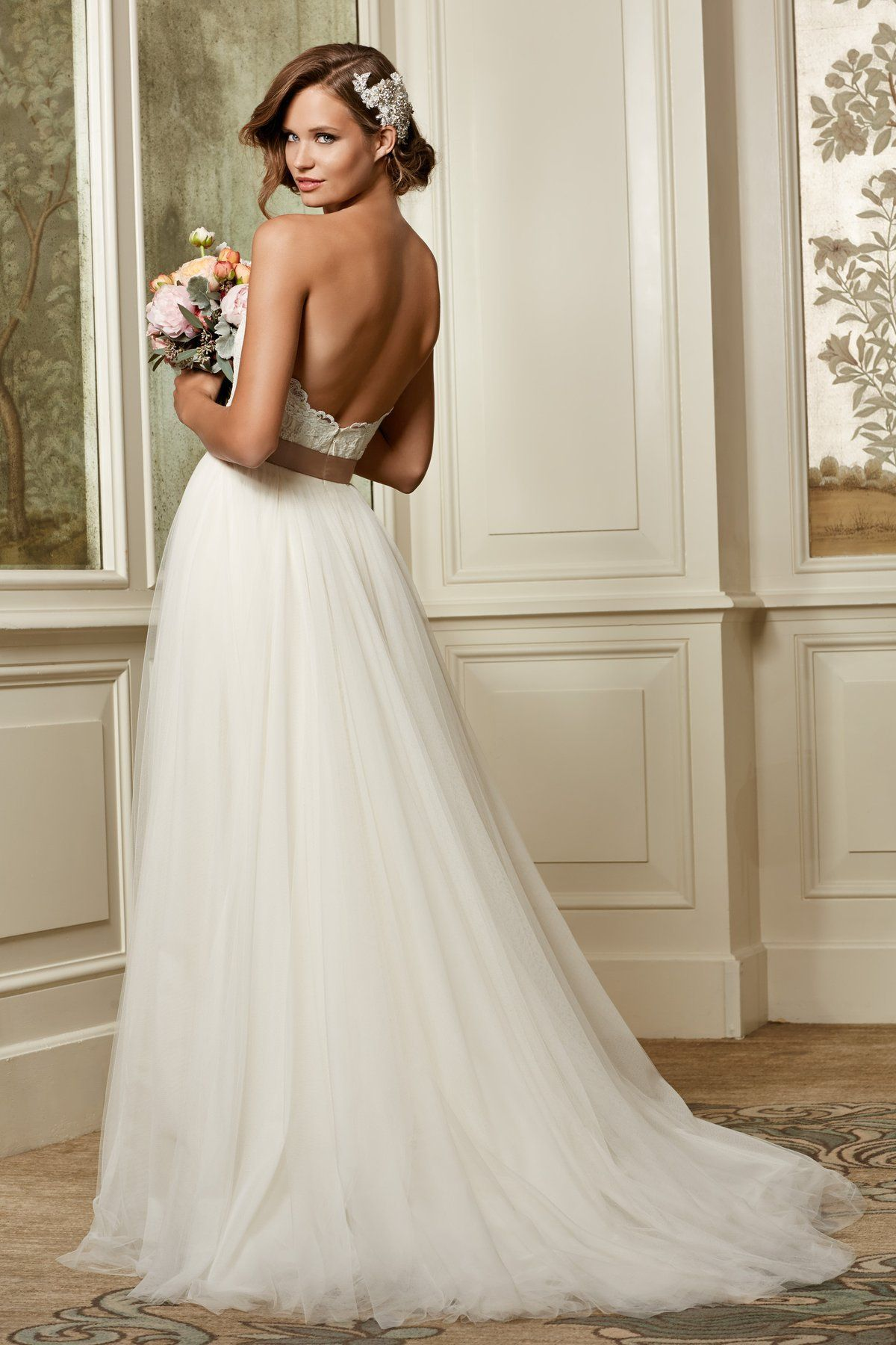 Wtoo agatha 1395 now in store the gown shop explore used wedding dresses bridesmaid dresses and more ombrellifo Gallery