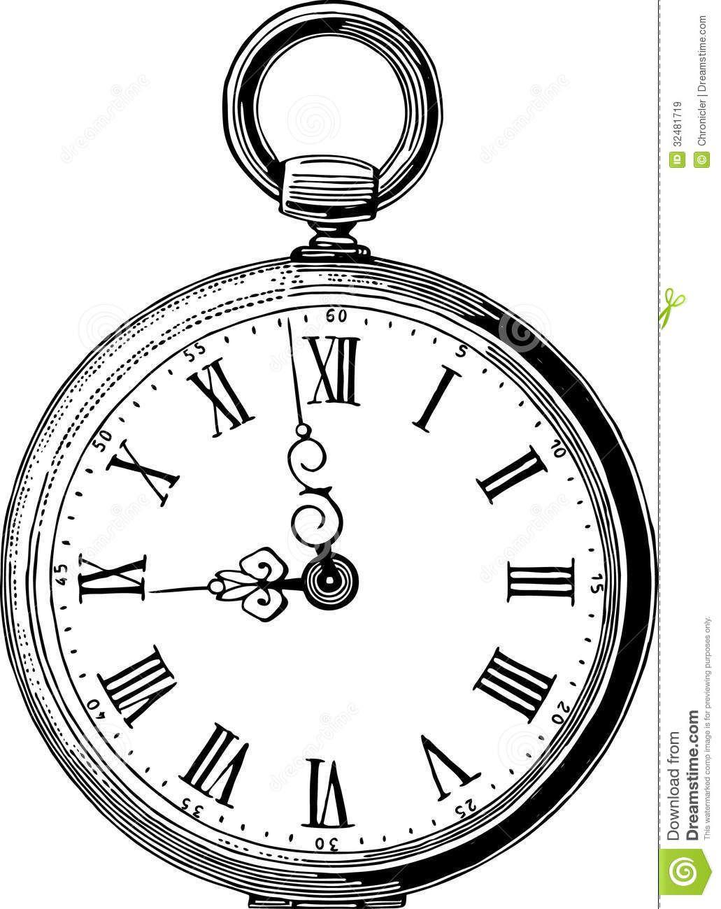 Top Antike Taschenuhr Lizenzfreie Stockbilder Black White Images For Pinterest Tatuajes De Relojes Antiguos Tatuajes De Relojes Tatuaje Reloj De Bolsillo