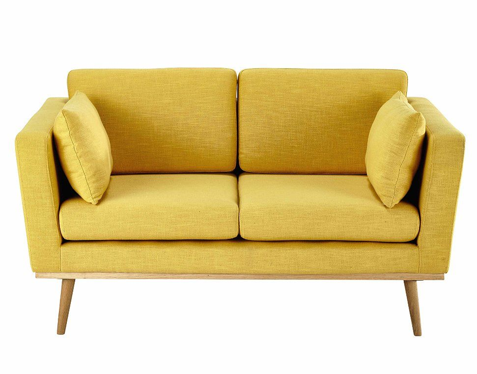 15 Serious Statement Making Sofas For All Budgets With Images 2 Seater Sofa Seater Sofa Sofa Scandinavian Style