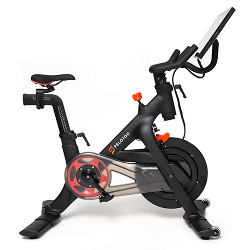 1 995 Peloton Cycle Official Store Buy Exercise Bikes