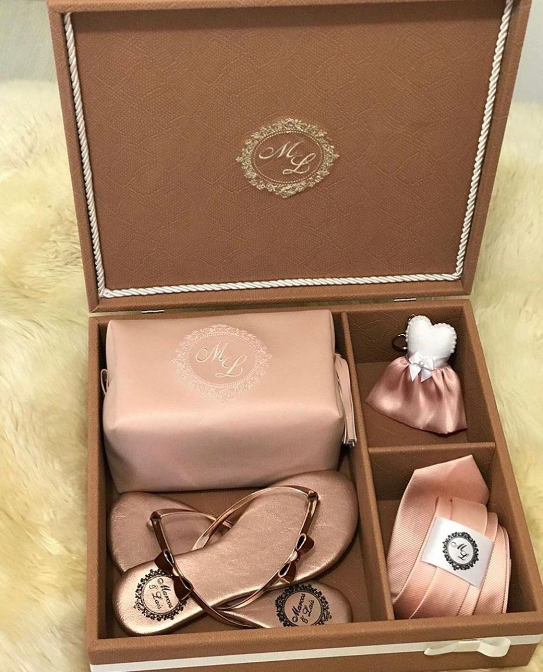 Eba Kaydol Eba Giris Eba Ders Eba Kurs Wedding Gifts For Bridesmaids Gifts For Wedding Party Wedding Gifts Packaging