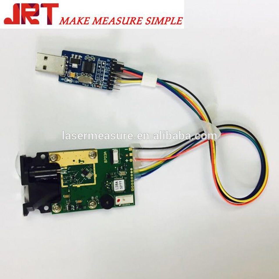 Time To Source Smarter Sensor Laser Unlock