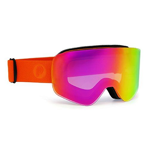 e3bef262f7f Pin by Picador on Ski Goggle Collections