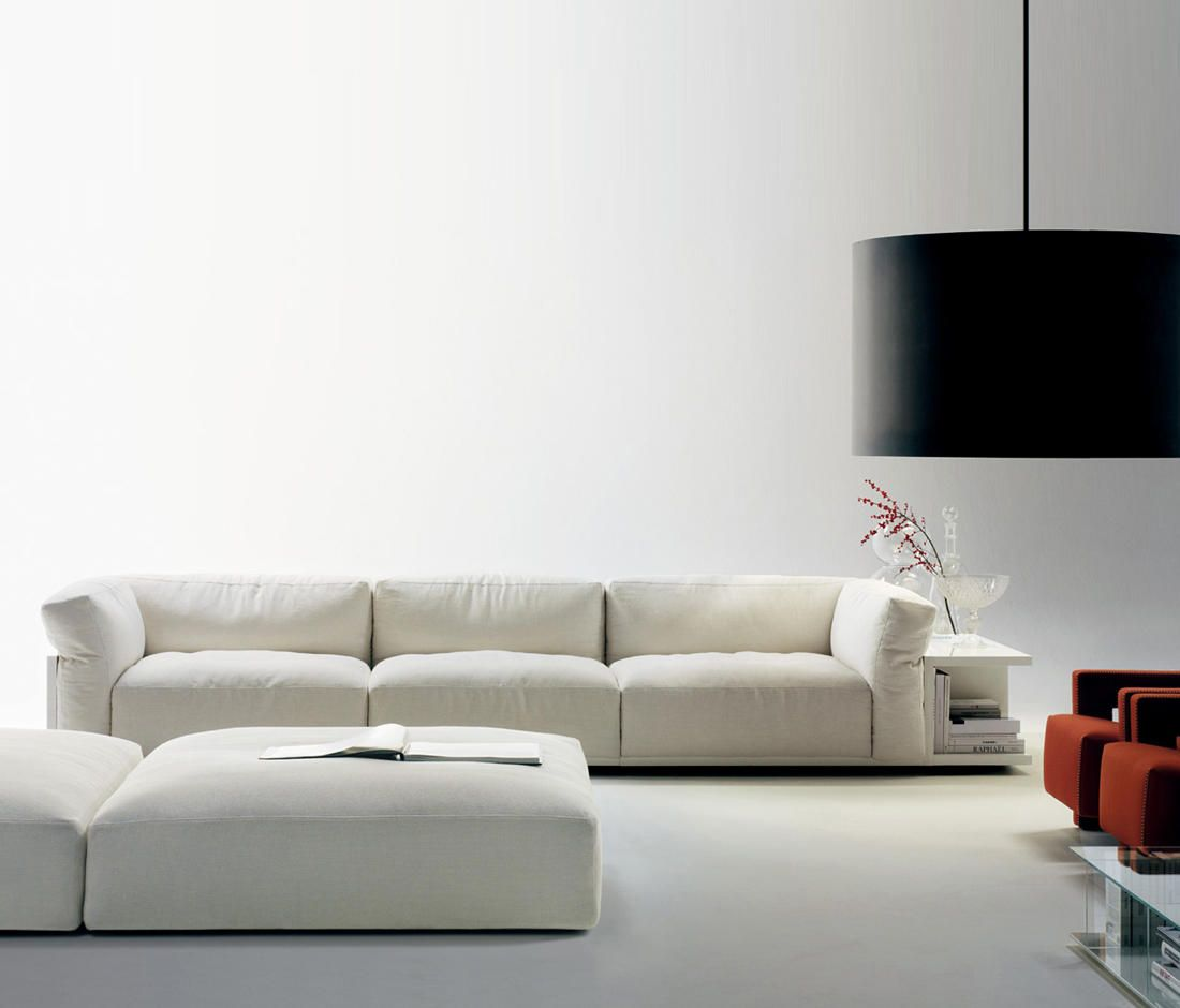 271 Mex Cube by Cassina