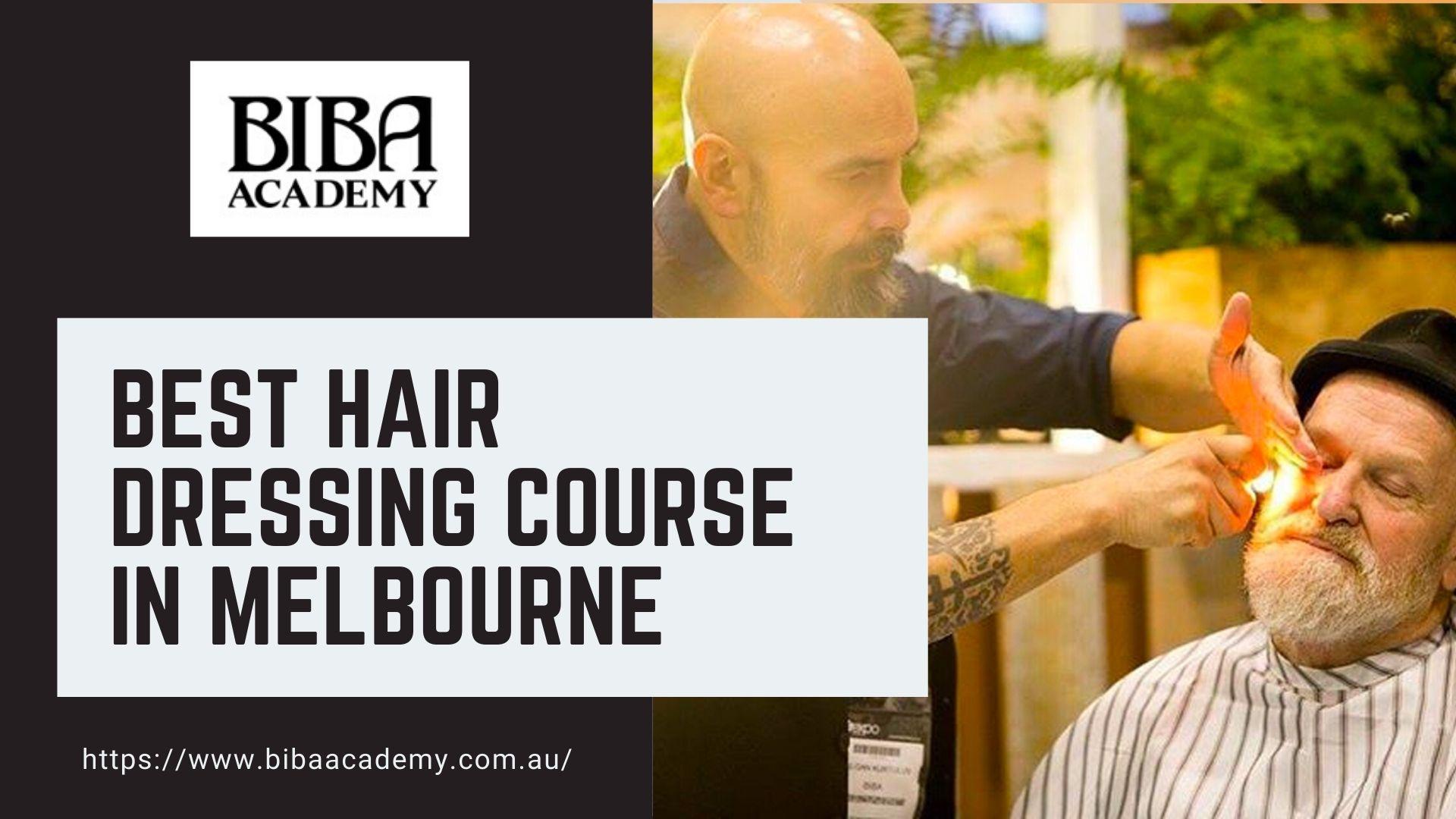 Hairdressing Apprenticeships Training Fitzroy Biba Academy In 2020 Hairdressing Apprenticeship Hairdresser Best Hairdresser