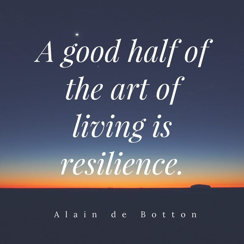 Resilience Quotes Pinlynn Davis Independent Fashion Consultant On Quotes