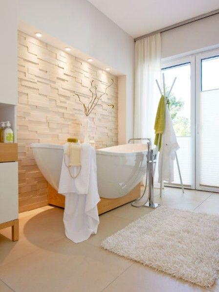 design : wohnzimmer vorwand mit deko nische ~ inspirierende bilder ... - Wohnzimmer Vorwand Mit Deko Nische