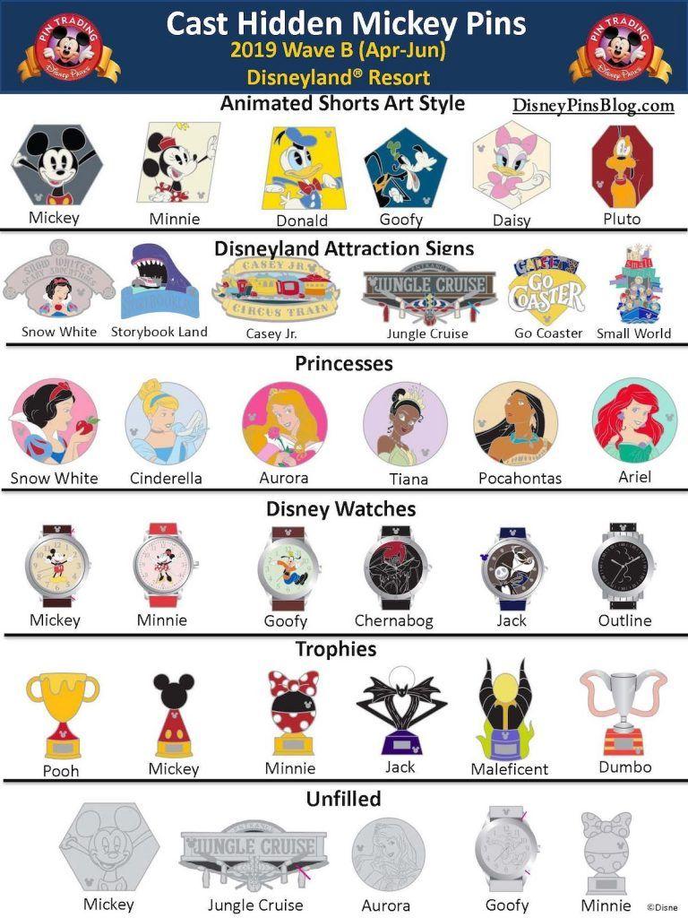 Disney Pin 2019 Aladdin pass holder limited Shanghai Disneyland exclusive