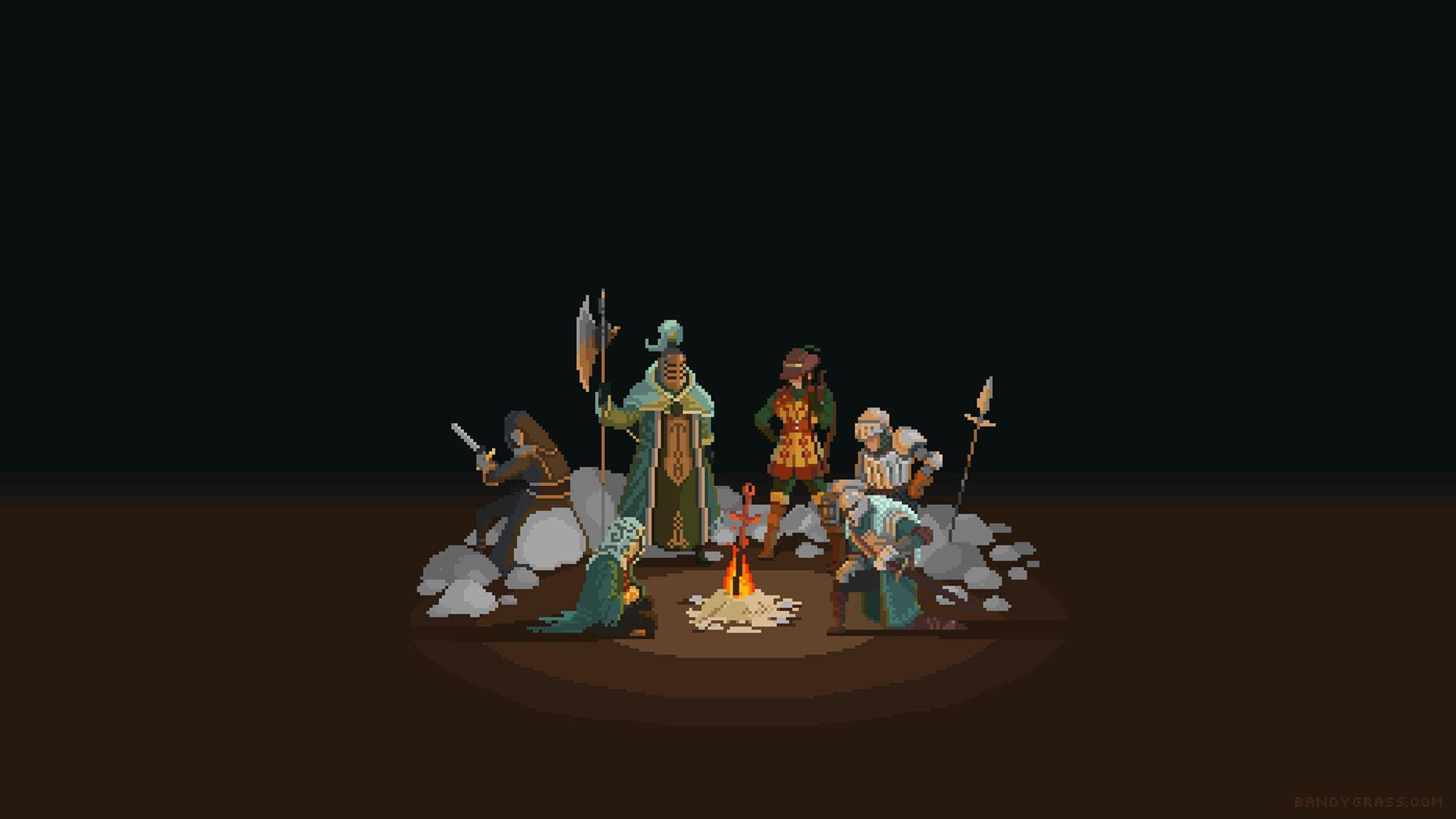Dark Souls 3 Animated Background Best Wallpaper Hd Dark Souls Animation Background Dark Souls 3