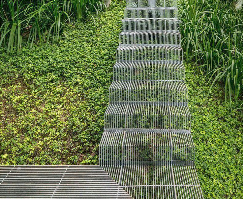 University Of Guelph Landscape Design Online Course as ...