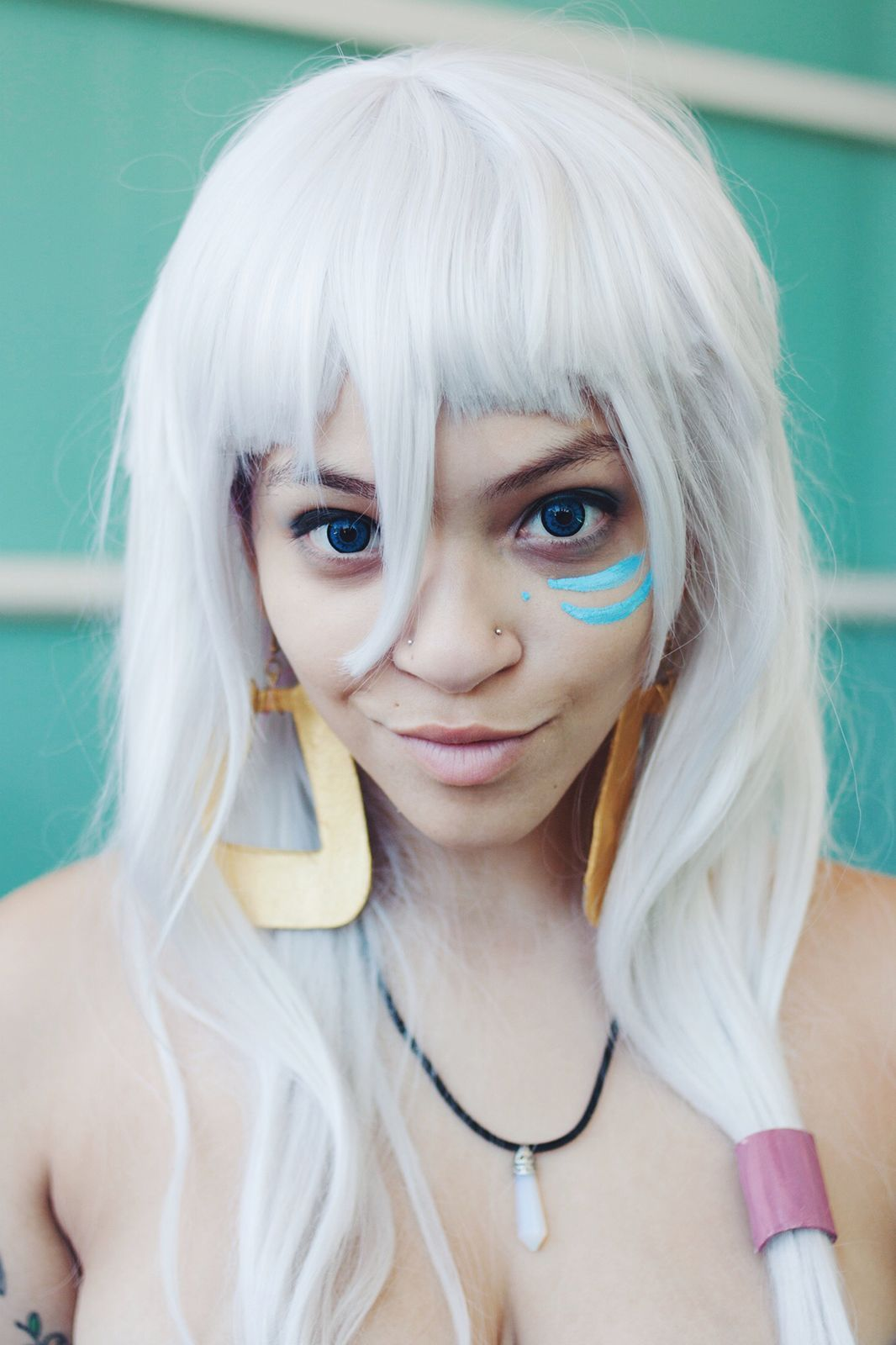 Comic-Con's Female Cosplayers Taught Everyone A Lesson In ...