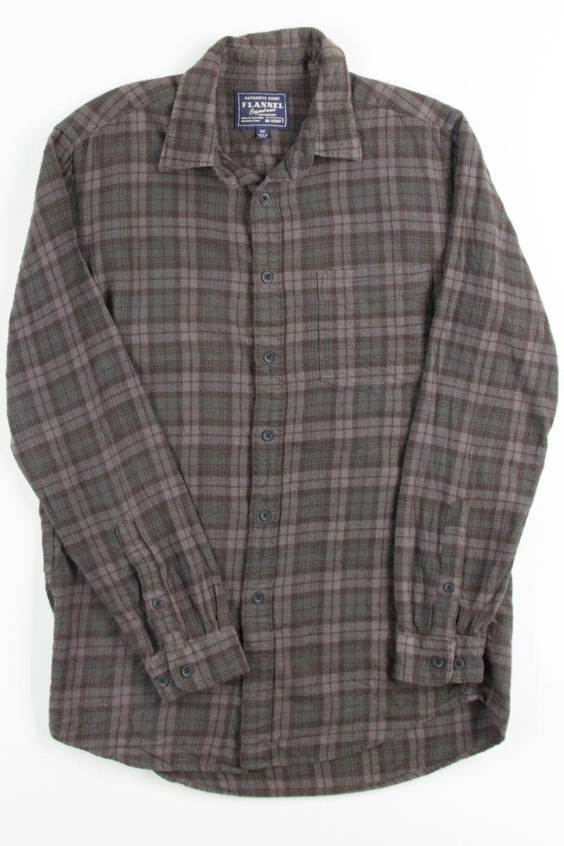 Flannel shirt vintage  vintageflannelshirtsfront  w a n t  Pinterest  Flannel