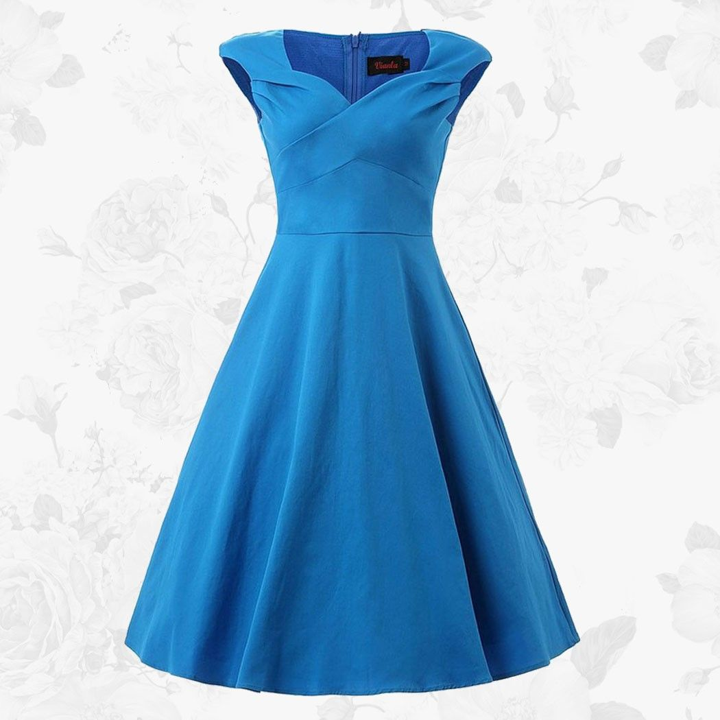 Attractive Audrey Hepburn Style Prom Dresses Composition - All ...