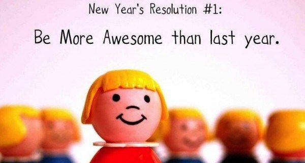 New Year Resolutions New Years Resolution Funny Funny New Year Quotes About New Year