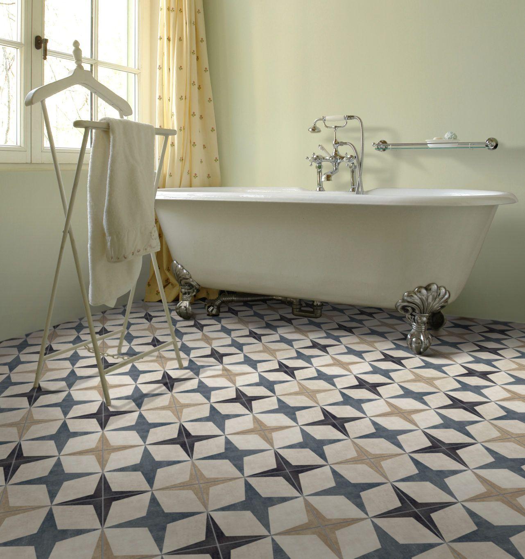 Tile Ideas Cheerful Bathroom Tile Flooring In 2020 Best Bathroom Tiles Wood Bathroom Wood Wall Tiles