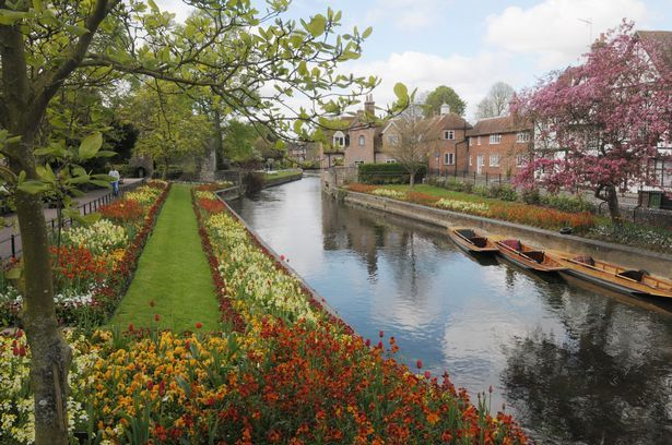 The 15 hidden gems you really need to see in Kent | Kent ...