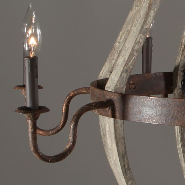 wine barrel chandelier perfect for my someday wine cellar