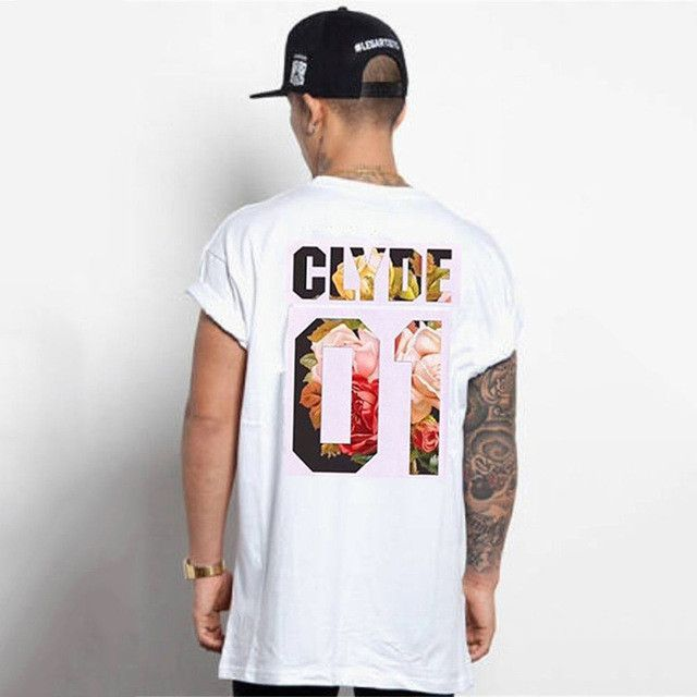 Women Men Couple Lovers T Shirt Bonnie And Clyde Short-Sleeved Couple Clothes Valentine Day Gift Tee T-shirt Tops