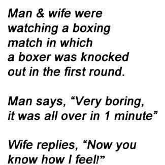 Funny Facebook Status Boxer Is Boring Funny Facebook Quote Bored Funny Funny Facebook Status Just For Laughs