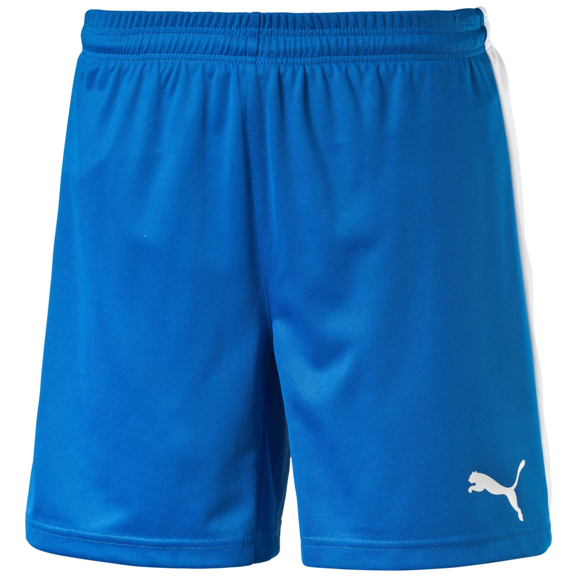 Photo of Pitch Shorts | puma royal-white | PUMA Shoes | PUMA United Kingdom