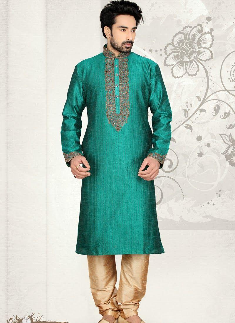 wedding wear kurta pajama | mens ethnic wear | Pinterest | Wedding wear