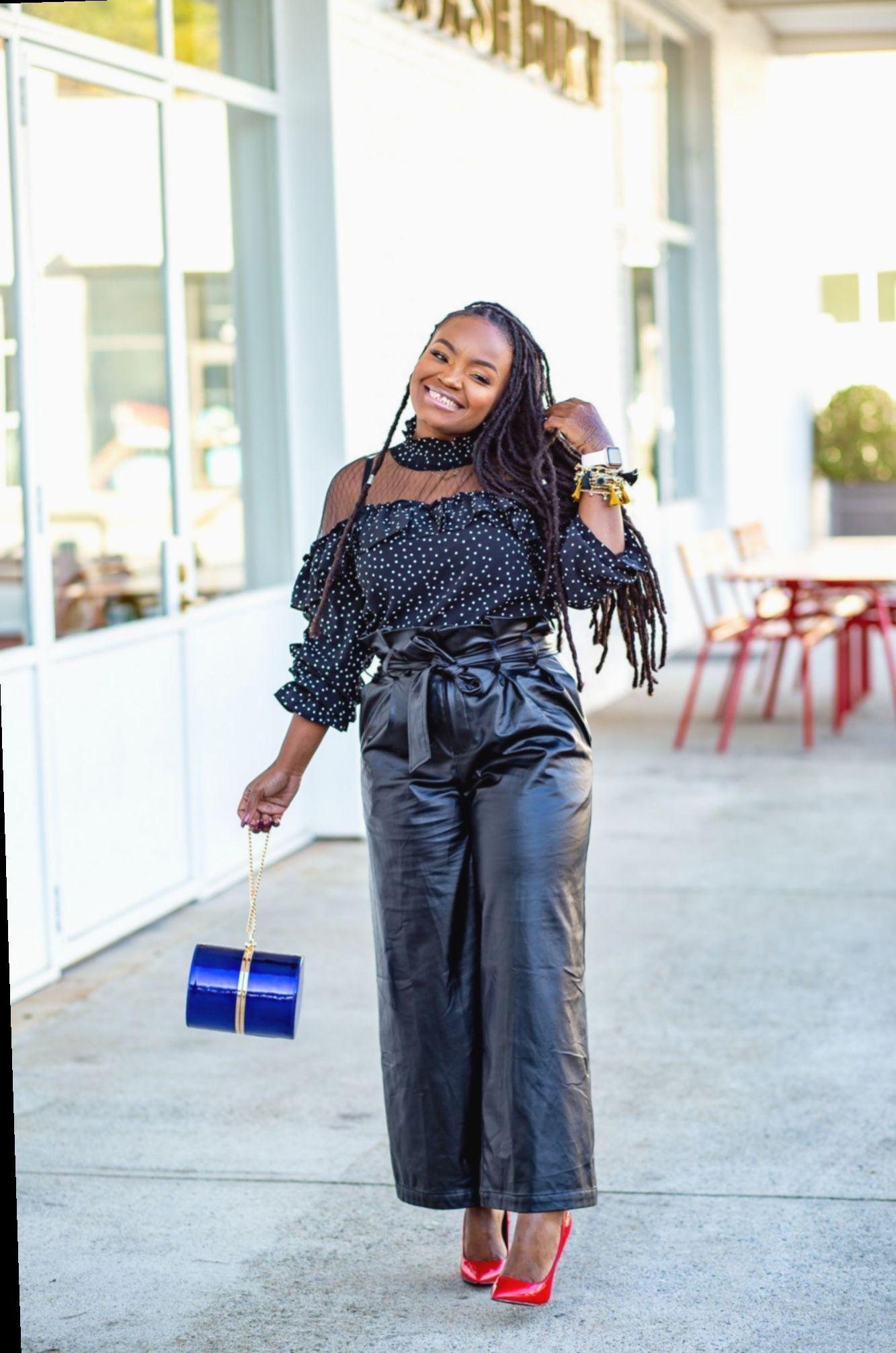 Dinner Outfit Ideas Black Girl cheatdayeats devourpower