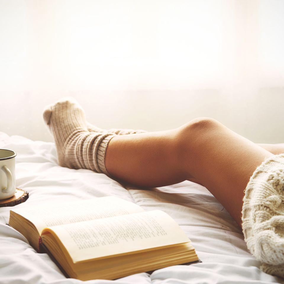 Die Heißesten Bücher Für Kalte Winternächte Buchtipps Pinterest