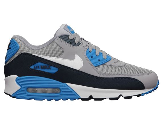 basket nike air max eminem