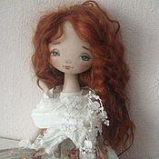 Магазин мастера Магазин Моники: коллекционные куклы, броши