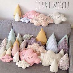 Dekoratif Yastık Modelleri Örnekleri