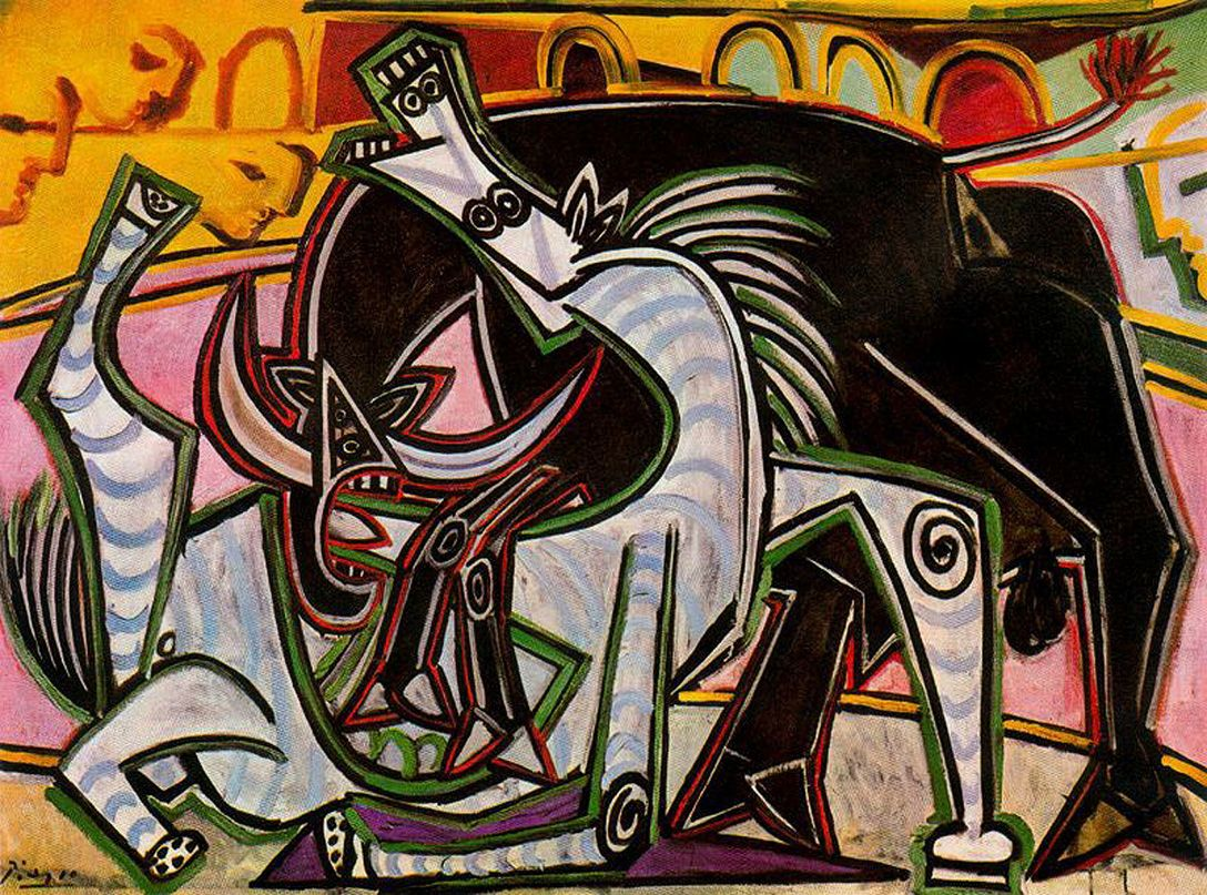 25+ best ideas about Picasso paintings for sale on Pinterest ...