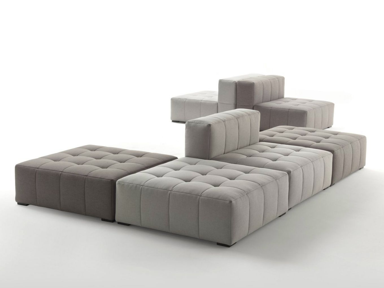 Divano Imbottito Modulare In Poliuretano Szukaj W Google Modular Sofa Modular Sofa Design Comfy Sofa