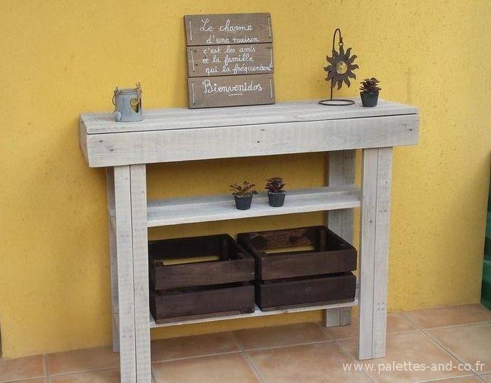 mobilier d 39 int rieur ou d 39 ext rieur r alis en bois de. Black Bedroom Furniture Sets. Home Design Ideas