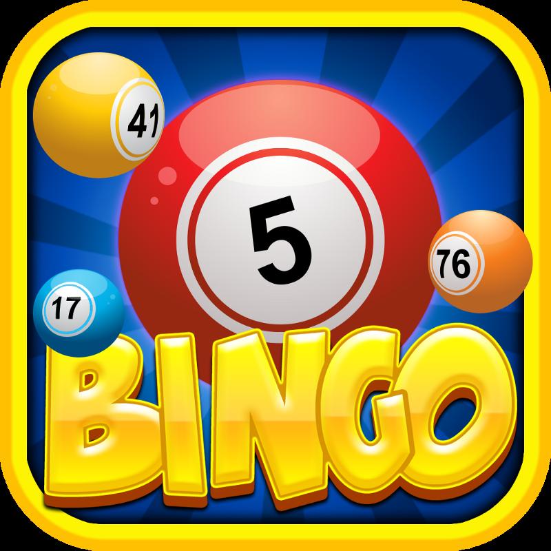 Types of Online games Obtainable in Online Bingo sites