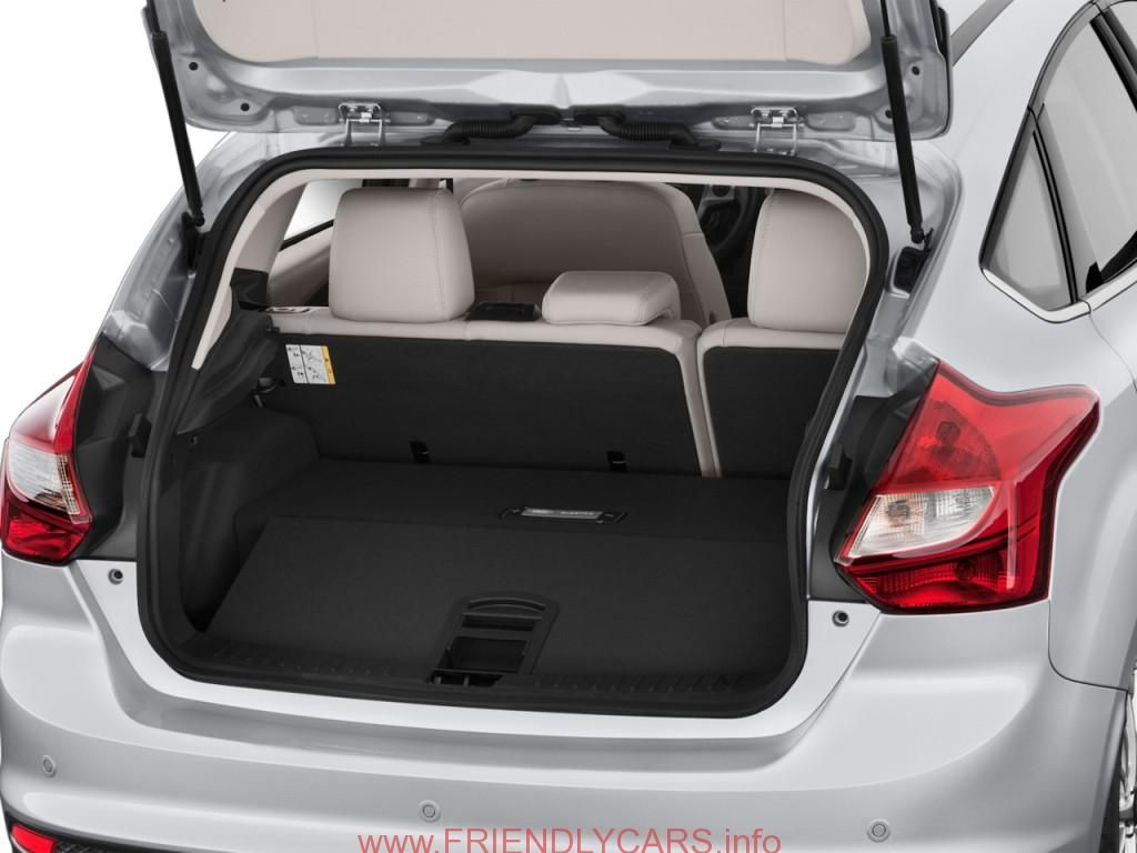 Nice ford explorer 2012 trunk car images hd image 2013 ford focus electric 5dr hb trunk