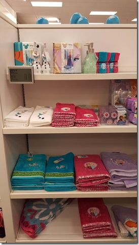 kohls 40 off disney bathroom accessories is on - Bathroom Accessories Kohl S