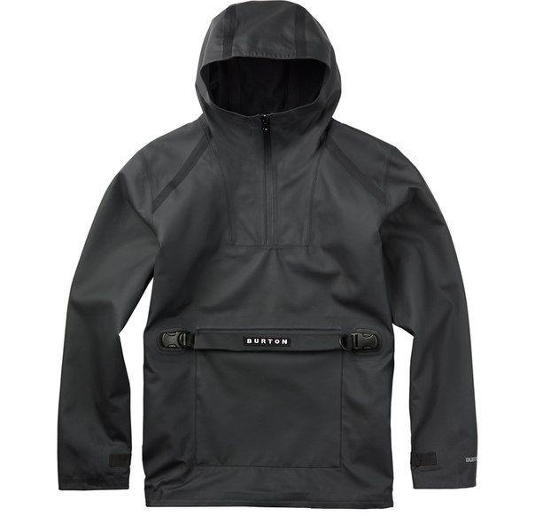 Burton Portage Jacket Outerwear In 2019 Jackets Men