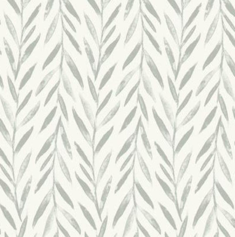 Magnolia Home Willow Wallpaper