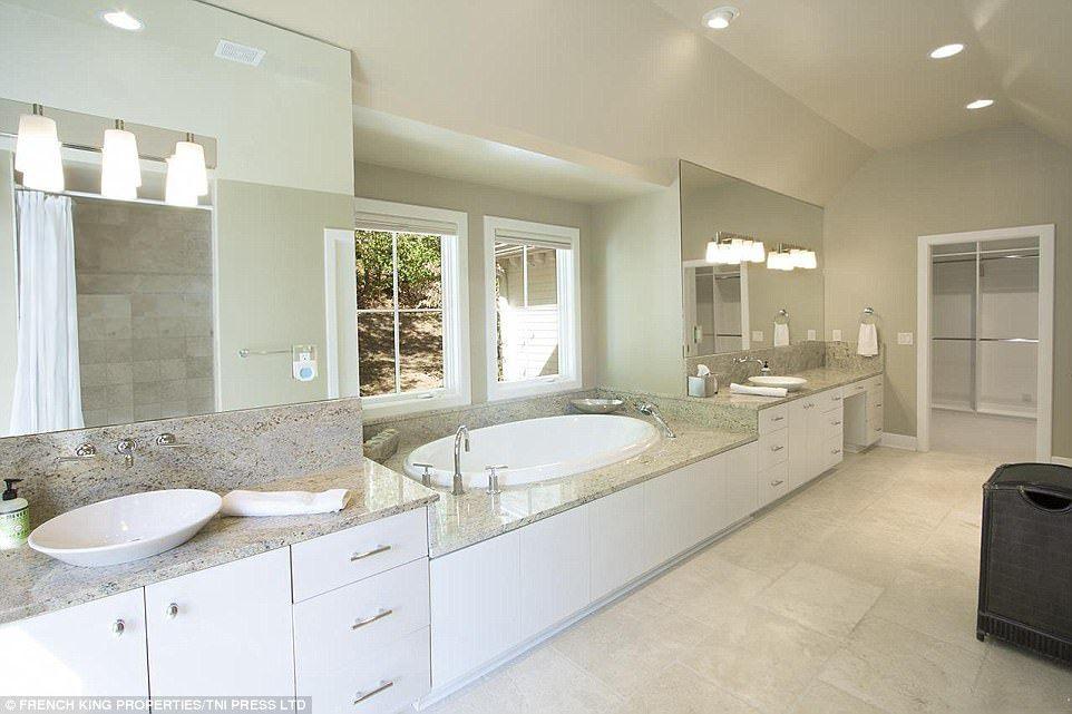 Pin On Deco Banheiro