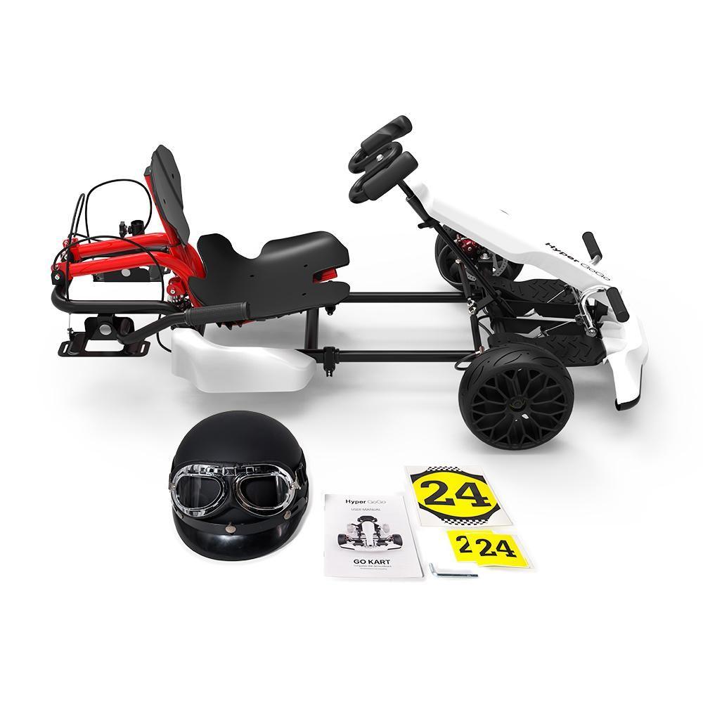 Gokart Kit Go Kart Lamborghini Hoverboard Go Karts For Kids