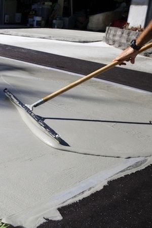 Solved! What to Do About Spalling Concrete   Spalling ...