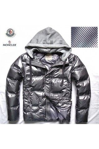 7ee4734c5 release date moncler jacket silver 9755b 6ca31