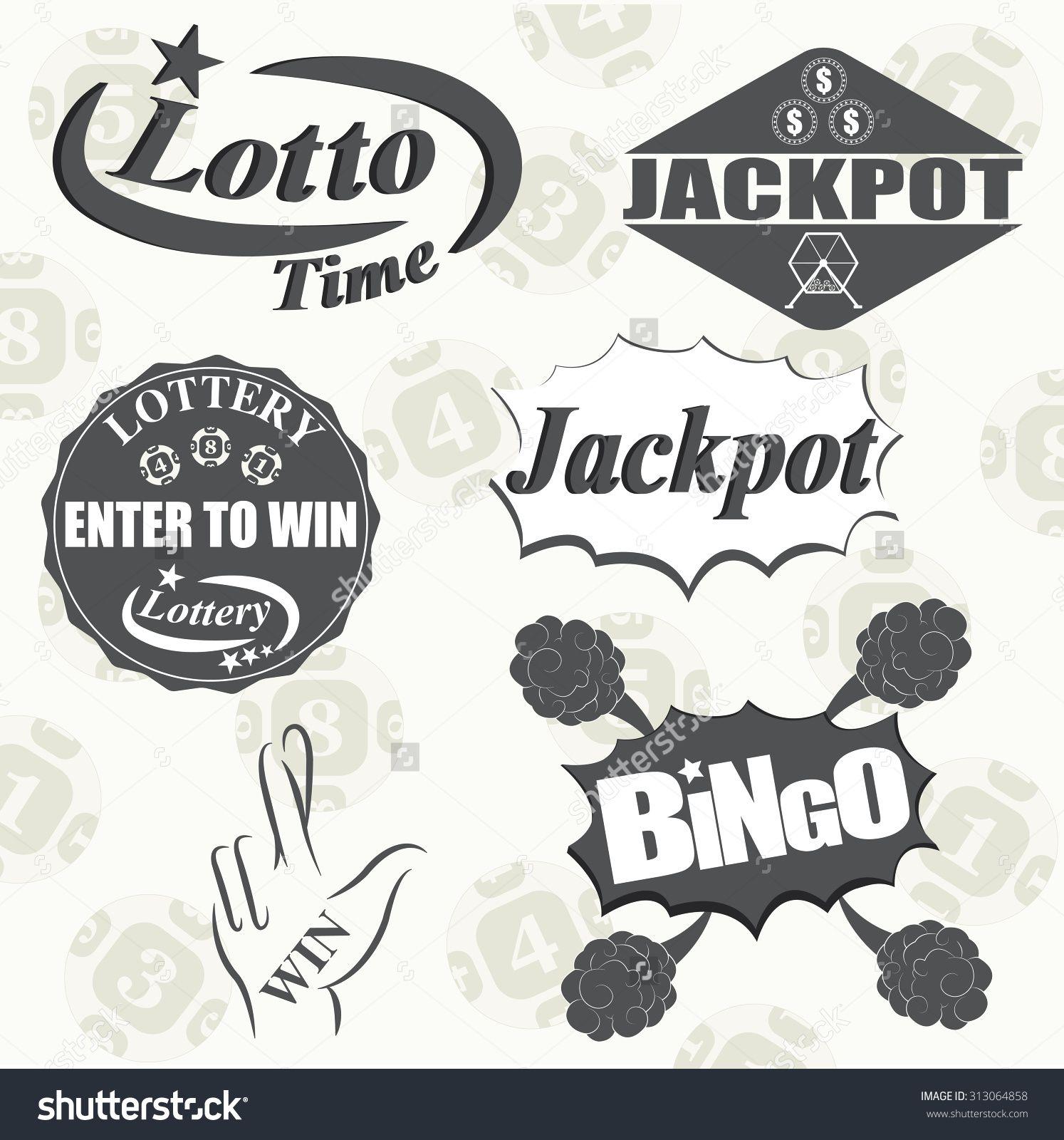❤I LendaV.L.WON the 2016 September Lotto jackpot❤