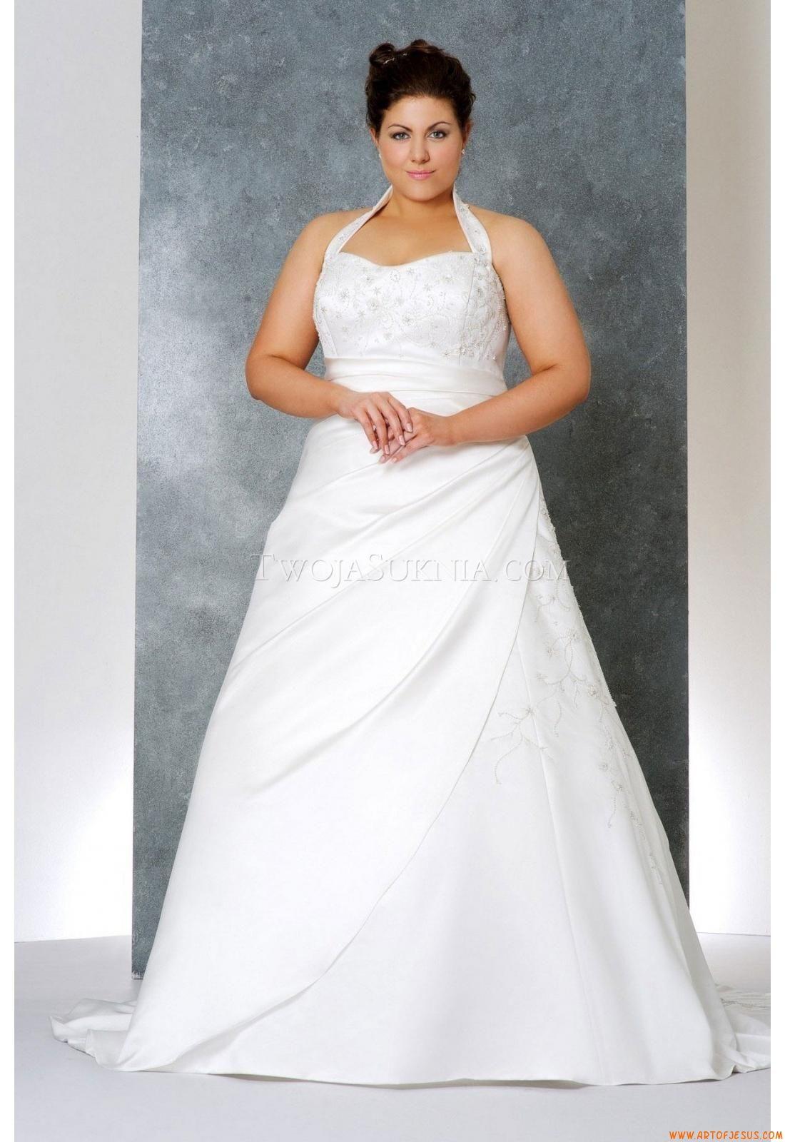 Wedding Dress Veromia 9013 Sonsie   wedding dresses Hordaland ...