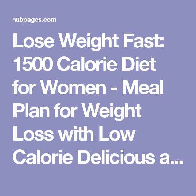 What is the best weight loss pill that really works picture 2