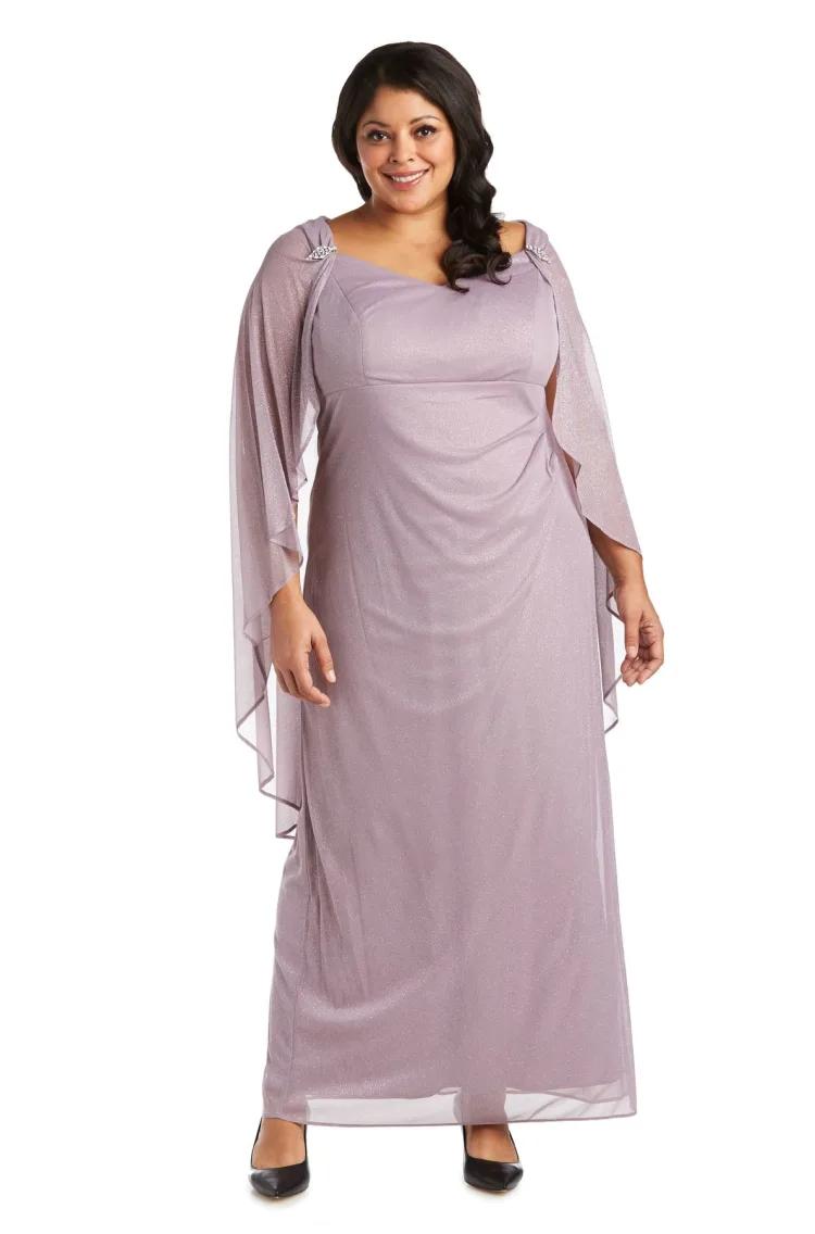 Evening Dresses Stein Mart In 2021 Empire Waist Gown Gowns Of Elegance Evening Dresses [ 1136 x 750 Pixel ]