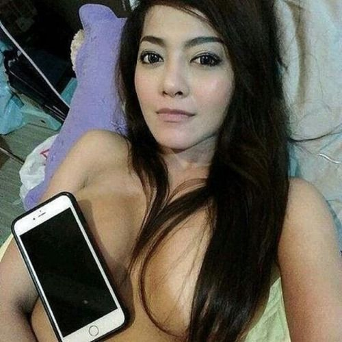 Amateur mexican girls showing pussy
