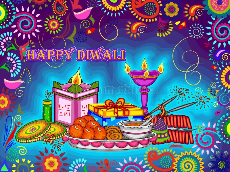 Diwali oil lamps. Holiday of Diwali oil lamps , #Ad, #oil, #Diwali, #lamps, #href, #Holiday #ad